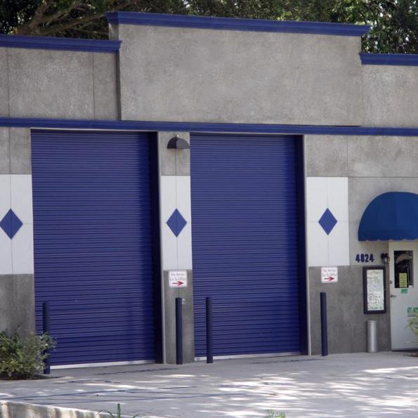 Steel Garage Door Sales Installation Service Repair Makuch