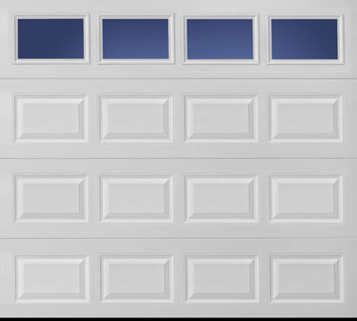 Steel Garage Doors  sc 1 th 213 & Steel Garage Door Sales Installation Service Repair - Makuch ... pezcame.com